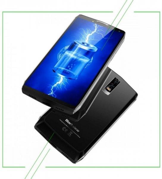 ТОП-7 лучших мощных смартфонов: рейтинг 2020-2021, плюсы и минусы, отзывы