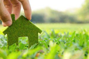 Особенности выбора земельного участка под строительство частного дома