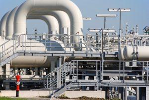 Разновидности нефтебаз: их оснащение, разновидности, особенности