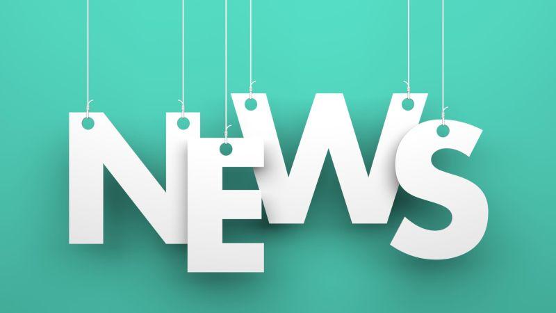 Особенности и важность использования новостных порталов