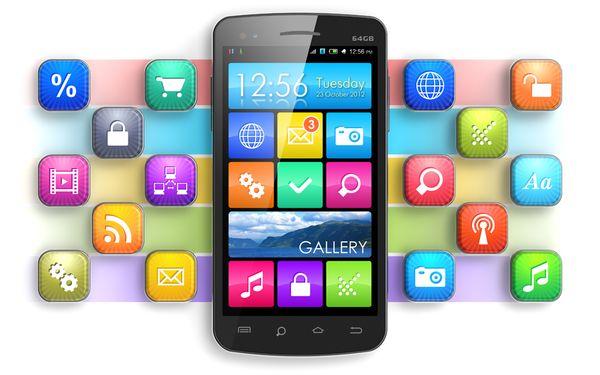 Быстрая разработка приложения цена доступная для любого клиента