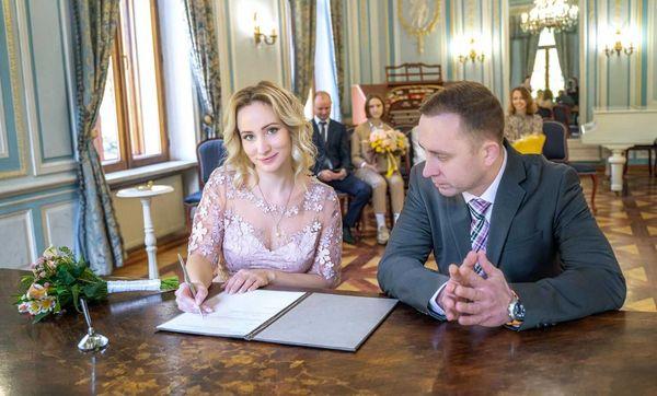 Как найти профессионального фотографа на свадьбу в Москве и Подмосковье?