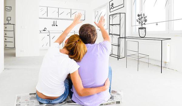 Как правильно купить квартиру в новостройке?