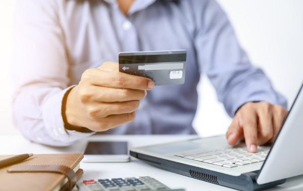 Получить микрокредит онлайн на банковскую карту в Астане