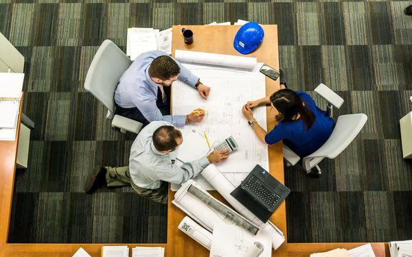 ГК Халтек - более 27 лет занимает лидерские позиции на рынке инжиниринговых услуг