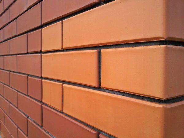 Какой строительный кирпич стоит выбрать - силикатный или керамический