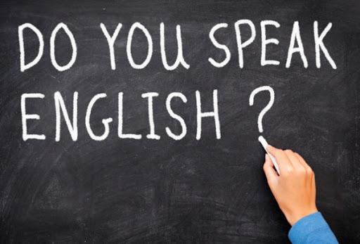Курсы английского в Шымкенте: от экзаменов до подготовки к магистратуре