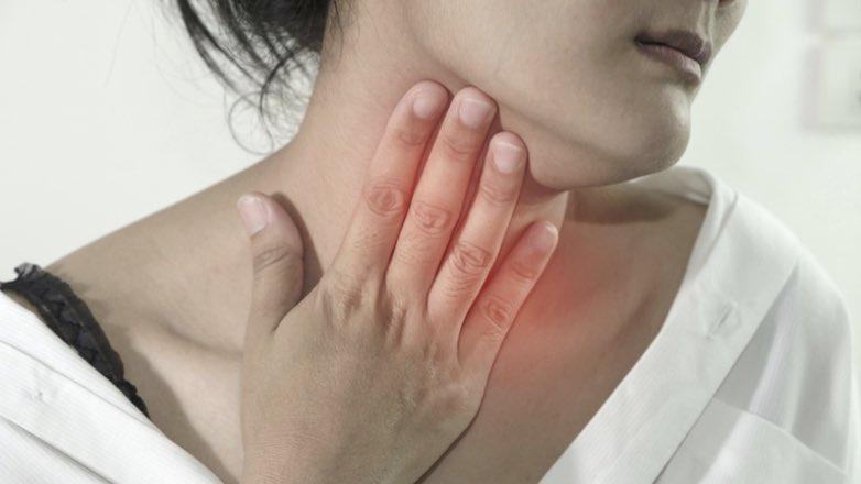 Лимфома Ходжкина, неходжкинская лимфома. Симптомы, лечение
