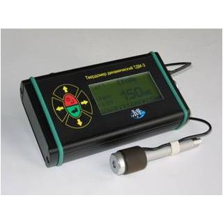 Оборудование для лабораторий неразрушающего контроля