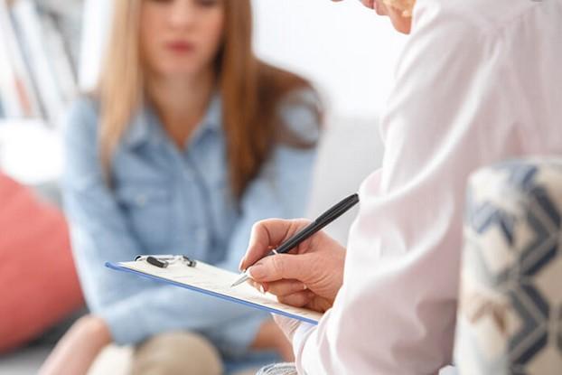 Современное лечение наркологической зависимости