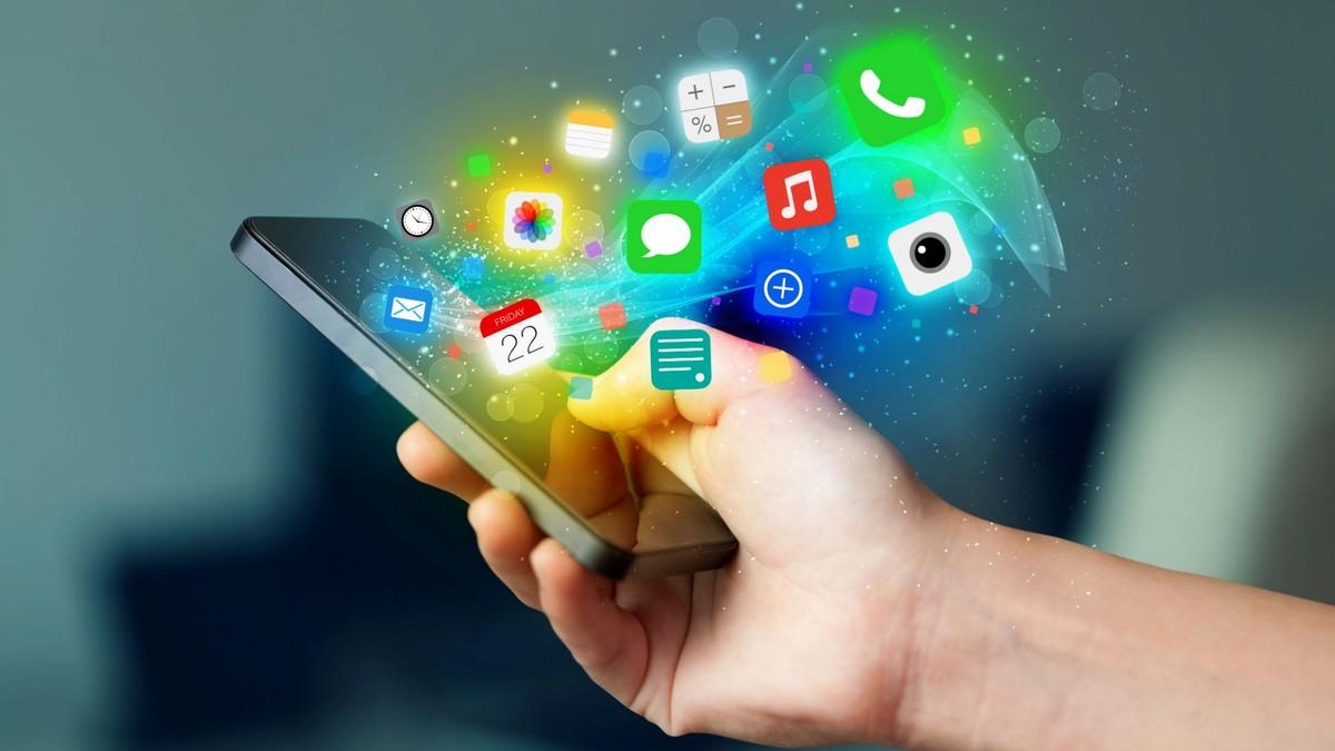 Безлимитные мобильные тарифы: где найти