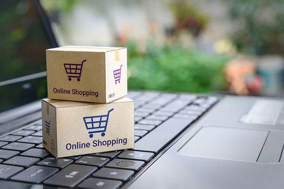 Элементы успешного интернет-магазина
