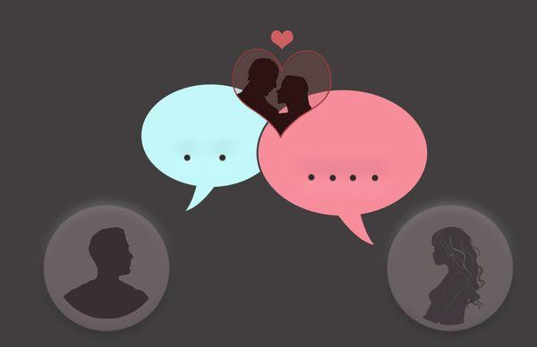 Онлайн видеочат – используйте современные технологии для общения