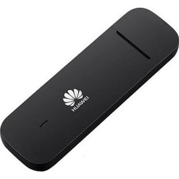 Модем Huawei E3372h-320 – идеальное решение для быстрого интернет-доступа