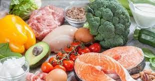 Премиум питание на каждый день