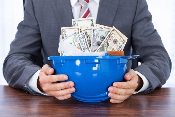 На что обращают внимание банки при выдаче займов малому бизнесу