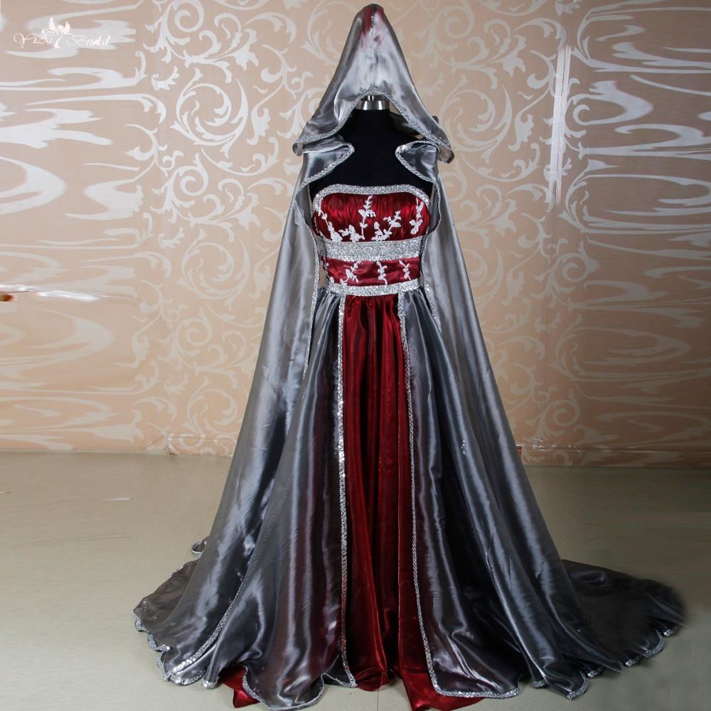 Интернет-магазин вечерние платья