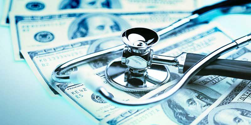 Кредит на лечение: Как получить медицинскую ссуду?