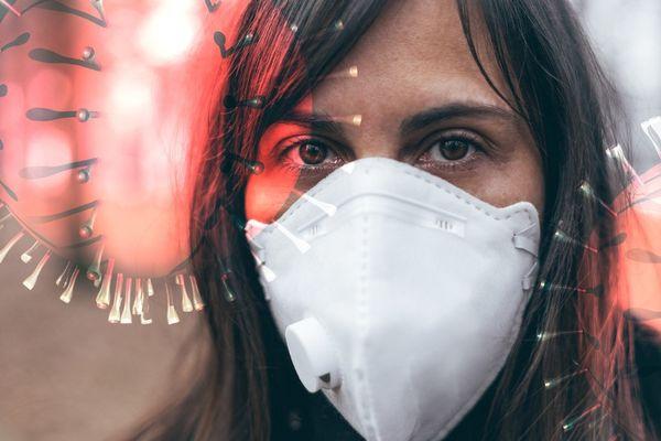 Медицинские маски – все, что вы хотели знать о них