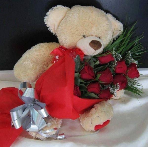 Как выбрать подарок для девушки
