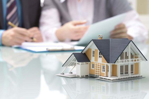 Зачем вам нужна профессиональная оценка недвижимости при продаже?