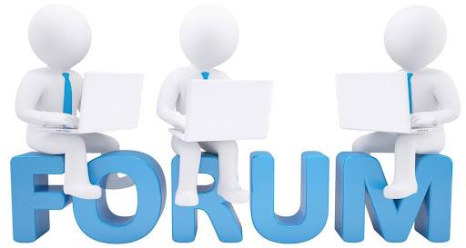 Почему форумы продолжают пользоваться спросом?